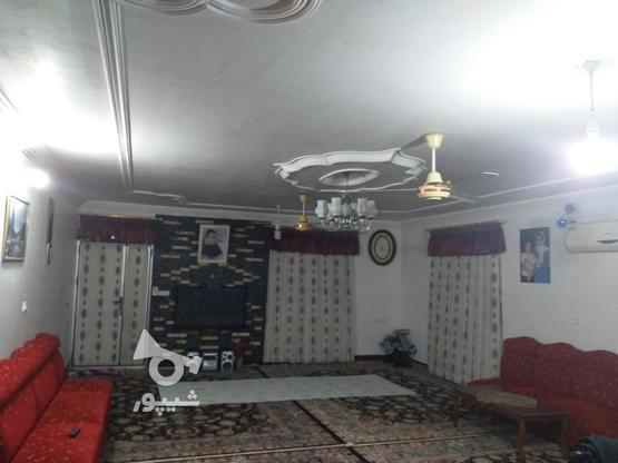 فروش 266 متری دو طبقه باغشهر ارطه در گروه خرید و فروش املاک در مازندران در شیپور-عکس1