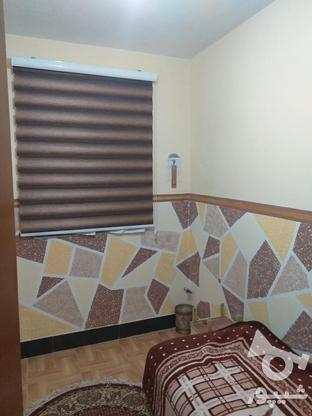 فروش 266 متری دو طبقه باغشهر ارطه در گروه خرید و فروش املاک در مازندران در شیپور-عکس4