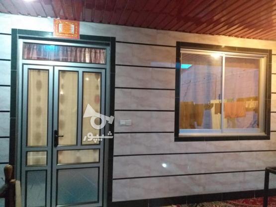 فروش 266 متری دو طبقه باغشهر ارطه در گروه خرید و فروش املاک در مازندران در شیپور-عکس8