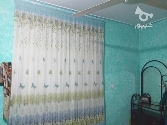 فروش 266 متری دو طبقه باغشهر ارطه در گروه خرید و فروش املاک در مازندران در شیپور-عکس7
