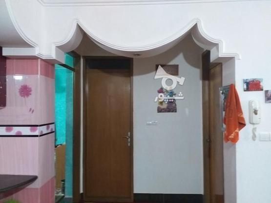 فروش 266 متری دو طبقه باغشهر ارطه در گروه خرید و فروش املاک در مازندران در شیپور-عکس6