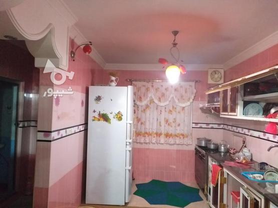 فروش 266 متری دو طبقه باغشهر ارطه در گروه خرید و فروش املاک در مازندران در شیپور-عکس3