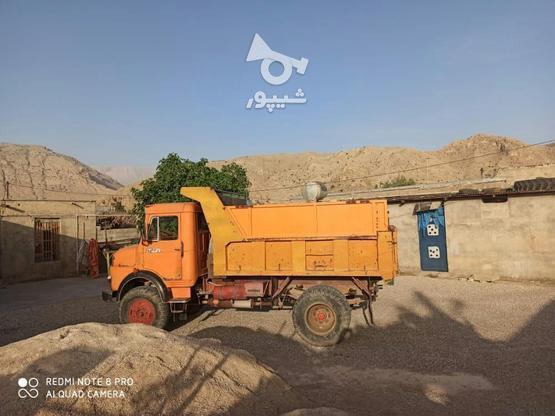 کمپریسی911 در گروه خرید و فروش وسایل نقلیه در کهگیلویه و بویراحمد در شیپور-عکس1