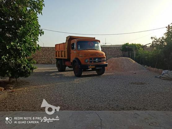 کمپریسی911 در گروه خرید و فروش وسایل نقلیه در کهگیلویه و بویراحمد در شیپور-عکس2