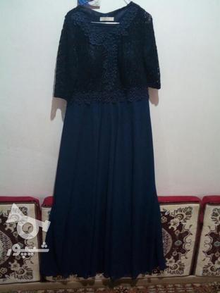 یک عددپیراهن بلندسایز44تنهایک  در گروه خرید و فروش لوازم شخصی در مازندران در شیپور-عکس1