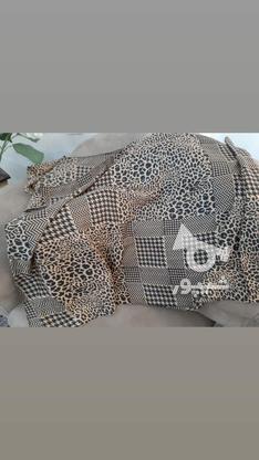 فروش شال و روسری  در گروه خرید و فروش لوازم شخصی در آذربایجان غربی در شیپور-عکس2
