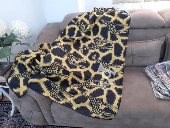 فروش شال و روسری  در گروه خرید و فروش لوازم شخصی در آذربایجان غربی در شیپور-عکس6