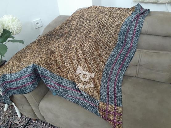 فروش شال و روسری  در گروه خرید و فروش لوازم شخصی در آذربایجان غربی در شیپور-عکس1