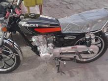 موتور در حد نوع مدارککامل  در شیپور