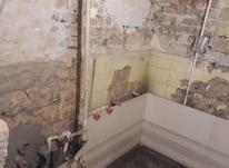 خدمات بنای داخلی وباساز تعمیرات وتغیرات خونه محمدی  در شیپور-عکس کوچک