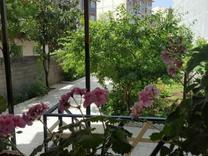 فروش خانه ویلایی 2 طبقه لوکس 340 متر در بهشتی در شیپور