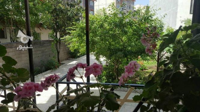 فروش خانه ویلایی 2 طبقه لوکس 340 متر در بهشتی در گروه خرید و فروش املاک در گیلان در شیپور-عکس1