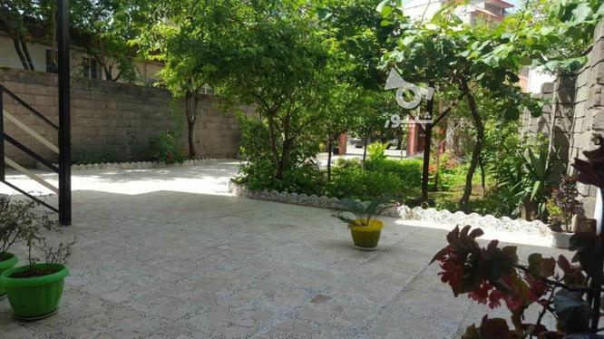 فروش خانه ویلایی 2 طبقه لوکس 340 متر در بهشتی در گروه خرید و فروش املاک در گیلان در شیپور-عکس2