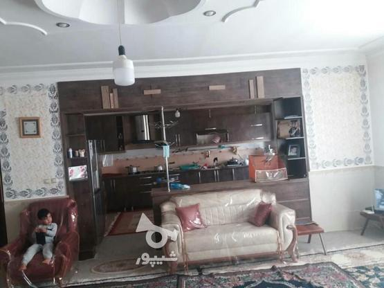 یک طبقه روپیلوت در گروه خرید و فروش املاک در خراسان شمالی در شیپور-عکس5
