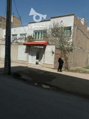 یک طبقه روپیلوت در گروه خرید و فروش املاک در خراسان شمالی در شیپور-عکس8
