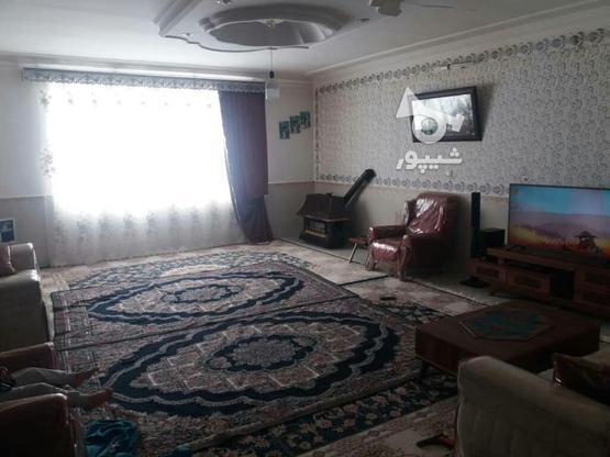 یک طبقه روپیلوت در گروه خرید و فروش املاک در خراسان شمالی در شیپور-عکس2