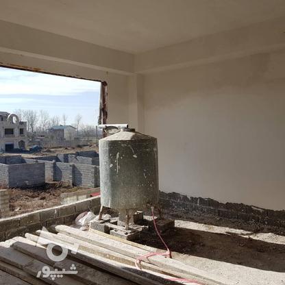 پیش فروش واحد نوساز کلید نخورده فول امکانات در گروه خرید و فروش املاک در گیلان در شیپور-عکس1