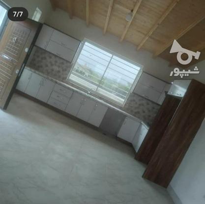 ویلا 200 متر زمین 100 متر بنا در گروه خرید و فروش املاک در مازندران در شیپور-عکس4