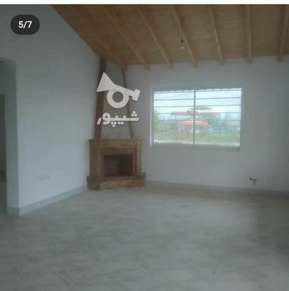ویلا 200 متر زمین 100 متر بنا در گروه خرید و فروش املاک در مازندران در شیپور-عکس3