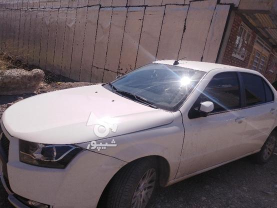 دنا تیپ 2 مدل 1394درحد در گروه خرید و فروش وسایل نقلیه در آذربایجان غربی در شیپور-عکس3