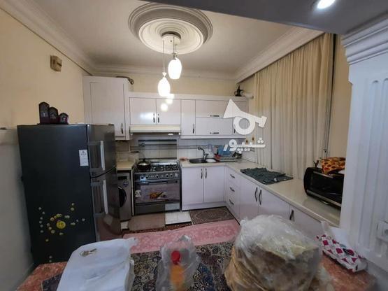 آپارتمان، 87 متر، دو خوابه، قرنی 14 در گروه خرید و فروش املاک در خراسان رضوی در شیپور-عکس5