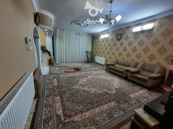 آپارتمان، 87 متر، دو خوابه، قرنی 14 در گروه خرید و فروش املاک در خراسان رضوی در شیپور-عکس1