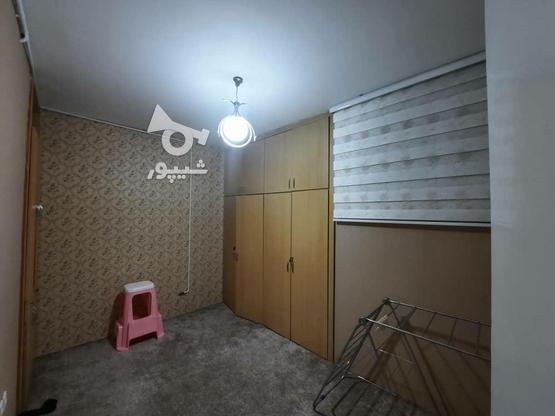 آپارتمان، 87 متر، دو خوابه، قرنی 14 در گروه خرید و فروش املاک در خراسان رضوی در شیپور-عکس3