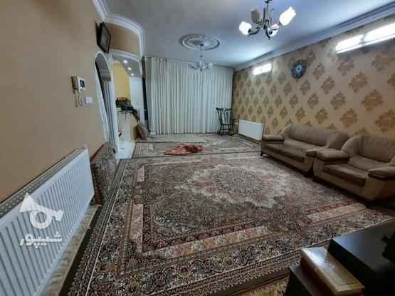 آپارتمان، 87 متر، دو خوابه، قرنی 14 در گروه خرید و فروش املاک در خراسان رضوی در شیپور-عکس4