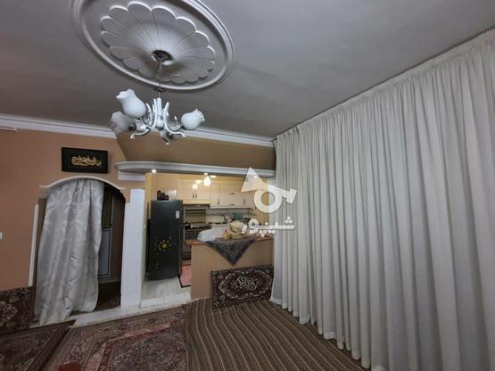 آپارتمان، 87 متر، دو خوابه، قرنی 14 در گروه خرید و فروش املاک در خراسان رضوی در شیپور-عکس2