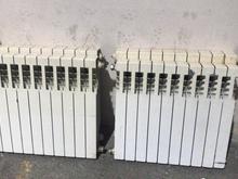 خریدار رادیاتور سالم وخراب وفرسوده در شیپور