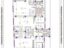 پیشفروش ساختمان تجاری مسکونی در 20متری در شیپور