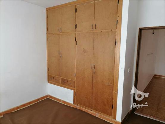 طبقه اول 110متری شریف ابــاد.عبــــــادی در گروه خرید و فروش املاک در مازندران در شیپور-عکس1