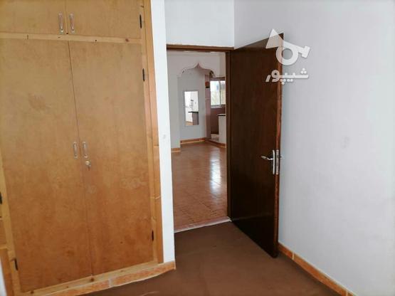 طبقه اول 110متری شریف ابــاد.عبــــــادی در گروه خرید و فروش املاک در مازندران در شیپور-عکس4