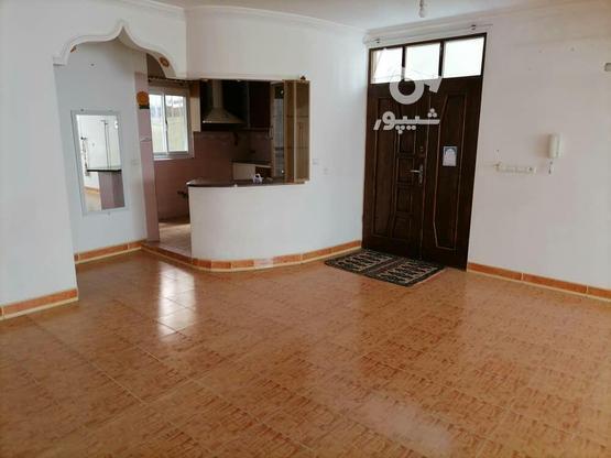 طبقه اول 110متری شریف ابــاد.عبــــــادی در گروه خرید و فروش املاک در مازندران در شیپور-عکس7