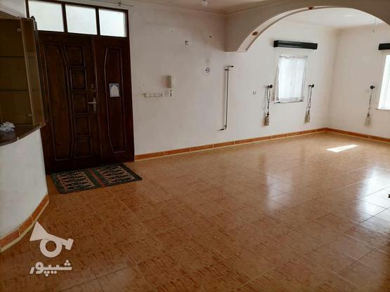 طبقه اول 110متری شریف ابــاد.عبــــــادی در گروه خرید و فروش املاک در مازندران در شیپور-عکس3