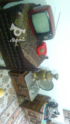 لوازم کلکسیونی و قدیمی در گروه خرید و فروش لوازم خانگی در مازندران در شیپور-عکس4