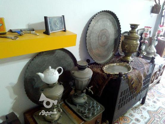 لوازم کلکسیونی و قدیمی در گروه خرید و فروش لوازم خانگی در مازندران در شیپور-عکس7