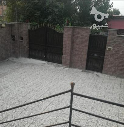 ویلا باغ 420 متر قائم شهر ساروکلا در گروه خرید و فروش املاک در مازندران در شیپور-عکس2