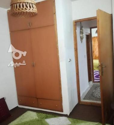 ویلا باغ 420 متر قائم شهر ساروکلا در گروه خرید و فروش املاک در مازندران در شیپور-عکس6