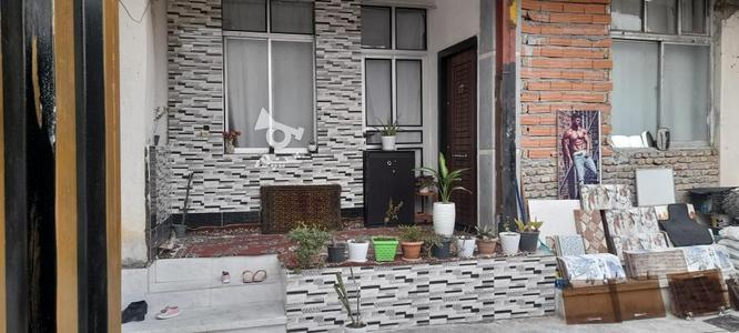 فروش فوری طبقه همکف  در گروه خرید و فروش املاک در مازندران در شیپور-عکس1