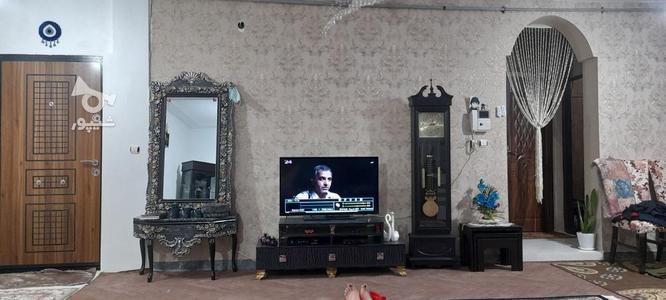 فروش فوری طبقه همکف  در گروه خرید و فروش املاک در مازندران در شیپور-عکس2
