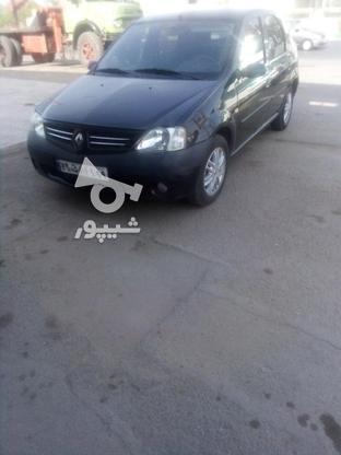 ال نود مدل 1396 در گروه خرید و فروش وسایل نقلیه در قم در شیپور-عکس1