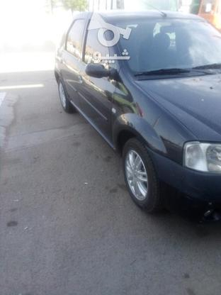 ال نود مدل 1396 در گروه خرید و فروش وسایل نقلیه در قم در شیپور-عکس2