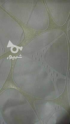 فروش ویژه کاغذ دیواری در گروه خرید و فروش خدمات و کسب و کار در اصفهان در شیپور-عکس2