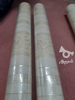 فروش ویژه کاغذ دیواری در گروه خرید و فروش خدمات و کسب و کار در اصفهان در شیپور-عکس4