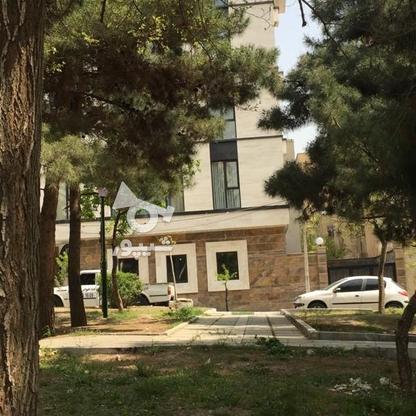 اجاره آپارتمان 120 متر در اقدسیه در گروه خرید و فروش املاک در تهران در شیپور-عکس1