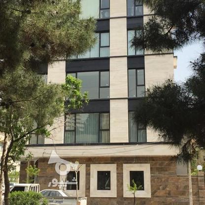 اجاره آپارتمان 120 متر در اقدسیه در گروه خرید و فروش املاک در تهران در شیپور-عکس4