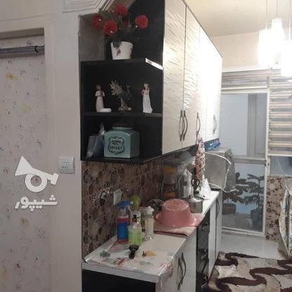 فروش آپارتمان 55 متر در کمیل در گروه خرید و فروش املاک در تهران در شیپور-عکس9