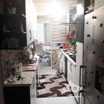 فروش آپارتمان 55 متر در کمیل در گروه خرید و فروش املاک در تهران در شیپور-عکس17