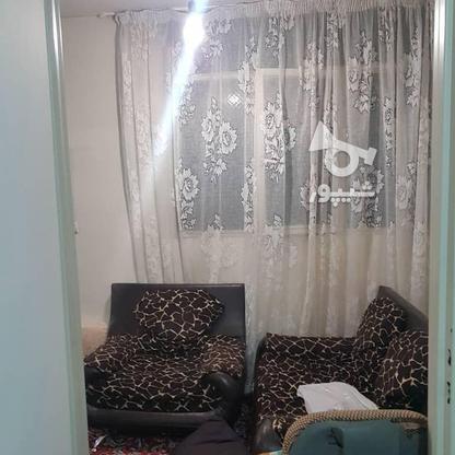 فروش آپارتمان 55 متر در کمیل در گروه خرید و فروش املاک در تهران در شیپور-عکس6